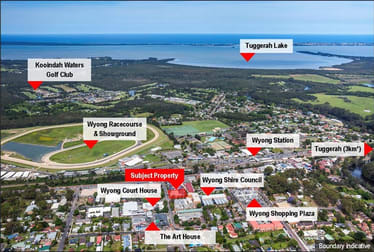 11-13 Hely Street Wyong NSW 2259 - Image 3