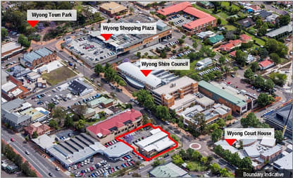 11-13 Hely Street Wyong NSW 2259 - Image 2