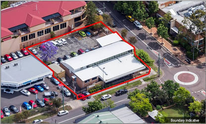 11-13 Hely Street Wyong NSW 2259 - Image 1