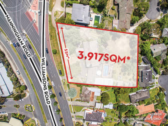 92-96 Williamsons Road Doncaster VIC 3108 - Image 1