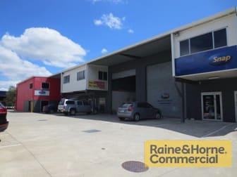 2/13 Hook Street Capalaba QLD 4157 - Image 1