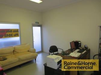 2/13 Hook Street Capalaba QLD 4157 - Image 2