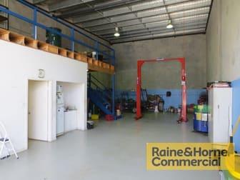 2/13 Hook Street Capalaba QLD 4157 - Image 3