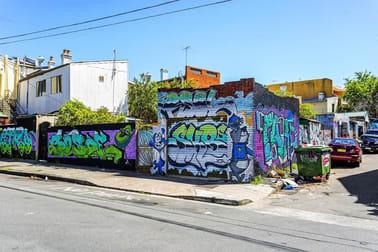 119 Enmore Road Enmore NSW 2042 - Image 3