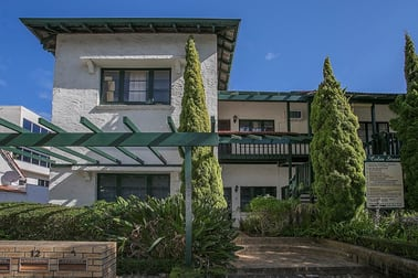 Suite 8 / 5 Colin Street West Perth WA 6005 - Image 1