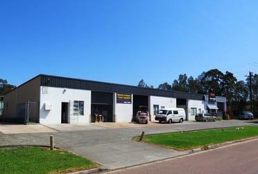 Tuggerah NSW 2259 - Image 1