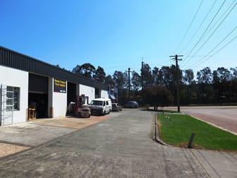 Tuggerah NSW 2259 - Image 3