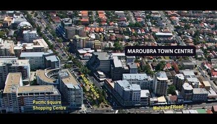 Maroubra Junction NSW 2035 - Image 1