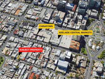 126 Wright street Adelaide SA 5000 - Image 1