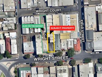 126 Wright street Adelaide SA 5000 - Image 2