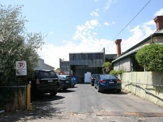 126 Wright street Adelaide SA 5000 - Image 3