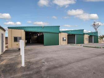 2/35 Reserve Drive Mandurah WA 6210 - Image 1