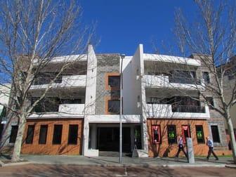 1/131 Royal Street East Perth WA 6004 - Image 1