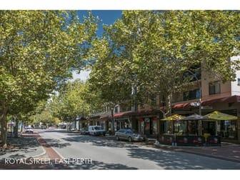 1/131 Royal Street East Perth WA 6004 - Image 3