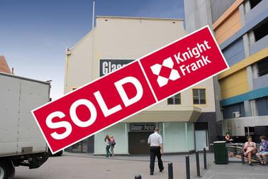 168 Liverpool Street Hobart TAS 7000 - Image 1