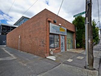 18 Albert Street Richmond VIC 3121 - Image 1