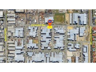 1/58 Christable Way Landsdale WA 6065 - Image 3