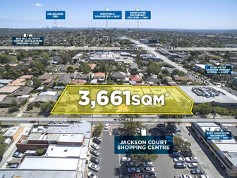 3-11 Mitchell Street Doncaster East VIC 3109 - Image 1