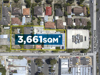 3-11 Mitchell Street Doncaster East VIC 3109 - Image 3