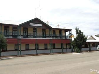 Lot 15 Railway Terrace Wyalkatchem WA 6485 - Image 1