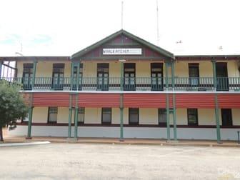 Lot 15 Railway Terrace Wyalkatchem WA 6485 - Image 2