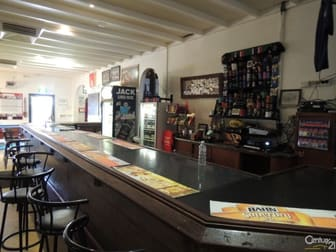 Lot 15 Railway Terrace Wyalkatchem WA 6485 - Image 3
