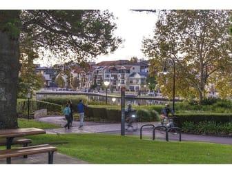 43/108 Bennett Street East Perth WA 6004 - Image 2