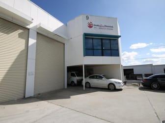 Unit 9/42 Smith Street Capalaba QLD 4157 - Image 1