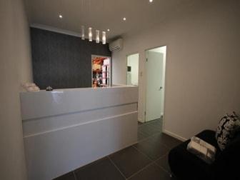 Unit 9/42 Smith Street Capalaba QLD 4157 - Image 2