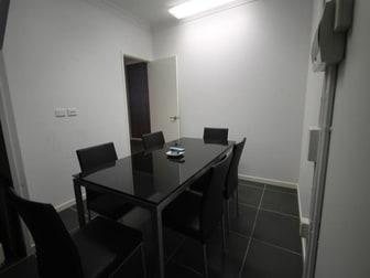 Unit 9/42 Smith Street Capalaba QLD 4157 - Image 3