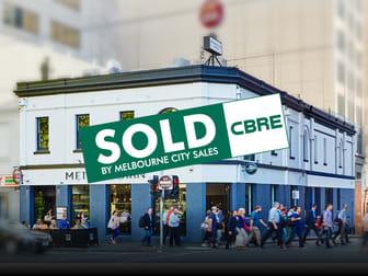 263-265 William Street Melbourne VIC 3000 - Image 1