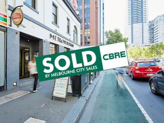 263-265 William Street Melbourne VIC 3000 - Image 3