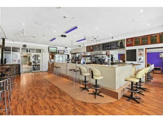 45 Cameron Street Wauchope NSW 2446 - Image 2