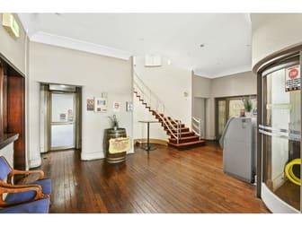 45 Cameron Street Wauchope NSW 2446 - Image 3