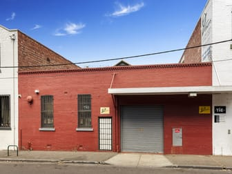 14, 16-18, 20 Risley Street Richmond VIC 3121 - Image 1