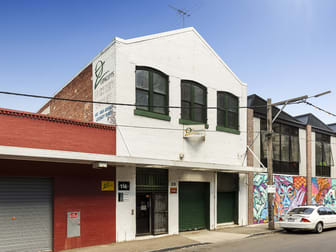 14, 16-18, 20 Risley Street Richmond VIC 3121 - Image 2