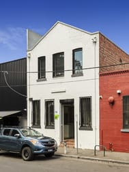 14, 16-18, 20 Risley Street Richmond VIC 3121 - Image 3