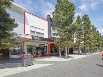 269-271 Hargreaves Mall Bendigo VIC 3550 - Image 1