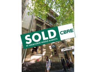 10-12 Collins Street Melbourne VIC 3000 - Image 1