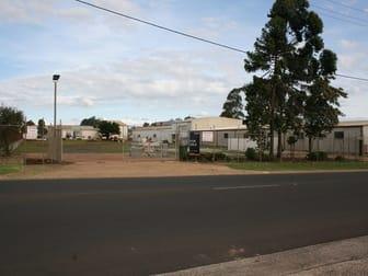 198 McDougall Street Wilsonton QLD 4350 - Image 1