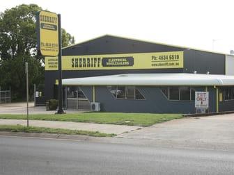 198 McDougall Street Wilsonton QLD 4350 - Image 3