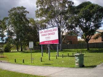 82 Finucane Road Alexandra Hills QLD 4161 - Image 1
