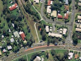 82 Finucane Road Alexandra Hills QLD 4161 - Image 2