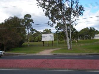 82 Finucane Road Alexandra Hills QLD 4161 - Image 3