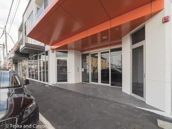 457-459 Lygon Street Brunswick East VIC 3057 - Image 1