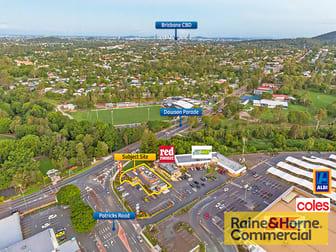 12/1 Patricks Road Arana Hills QLD 4054 - Image 1