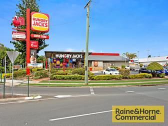 12/1 Patricks Road Arana Hills QLD 4054 - Image 2