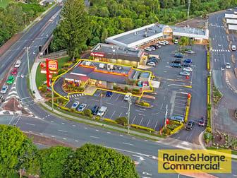 12/1 Patricks Road Arana Hills QLD 4054 - Image 3
