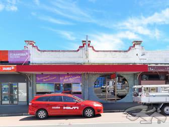 241 Parramatta Road Annandale NSW 2038 - Image 1