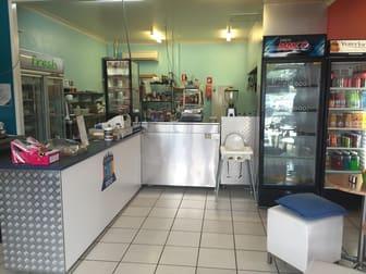 8/21 Peachester Road, Beerwah QLD 4519 - Image 2
